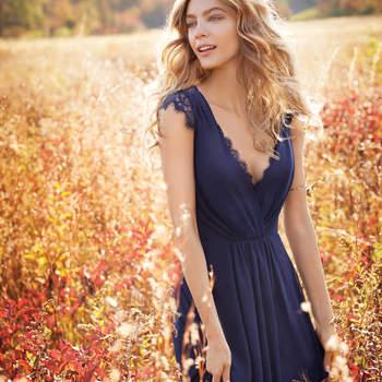 Vestidos de festa Hayley Paige by Vestidus: encontre o modelo perfeito para si!