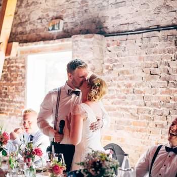 Foto: Maik Molketin, Hochzeit von Ramona & Benny