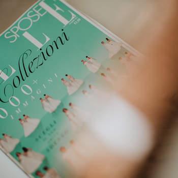 Foto: Marco Schifa Wedding Photography