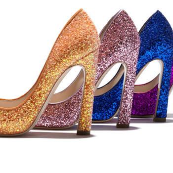 Chaussures  Miu Miu