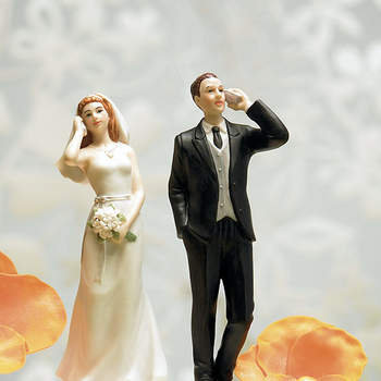 Foto de Wedding Favours