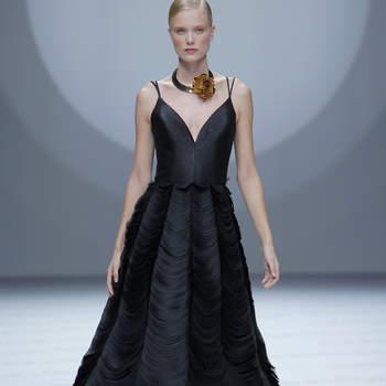 ec202ac122 Contactez les entreprises mentionnées dans cet article. Rosa Clará  Boutiques de robes ...