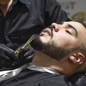 Foto: Kalduc Beauty Salon & Barber Shop