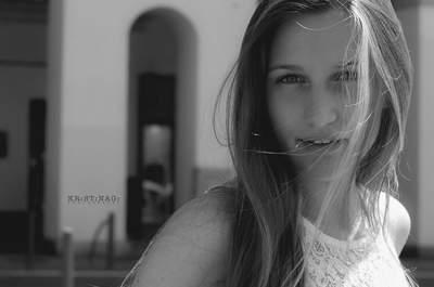Kristina Gi