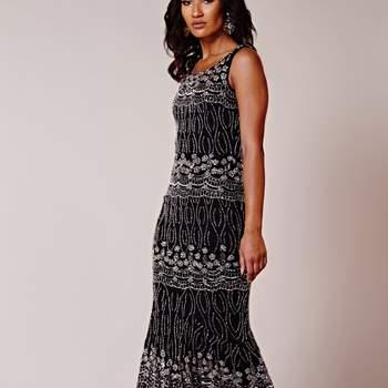Arizona Dress. Credits: Virgos Lounge