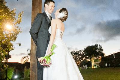 Dar ou não dar presentes em casamentos que não comparecerá?