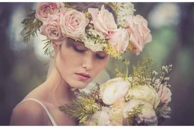 Nos meilleurs fleuristes de Bordeaux en Gironde pour un mariage merveilleux !