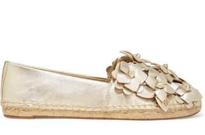 25 zapatos de novia planos que son tendencia este 2017. ¡La comodidad está de moda!