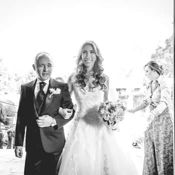Foto: Cindy Gonzalez Wedding & Event Planner