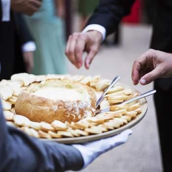 "Foto: <a href=""https://www.zankyou.es/f/espacios-palacio-de-aldovea-catering-268629"">Aldovea Catering</a>"