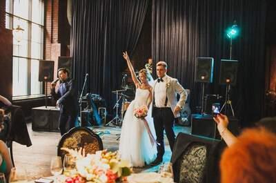 Cвадебное агентство Пломбир Wedding