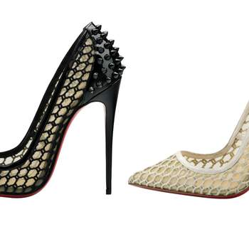 1dc3050d0a57 Christian Louboutin Shoes 2016  You don t want to miss out on this ...