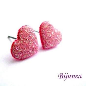 "Foto: <a title=""Bijunea"" href=""http://www.etsy.com/shop/Bijunea/"" target=""_blank"">Bijunea</a>"