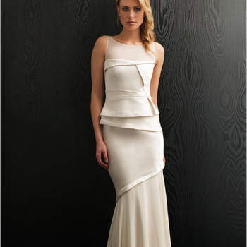 Allure, Amanda Wakeley