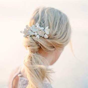 Credits 2 Brides Photography