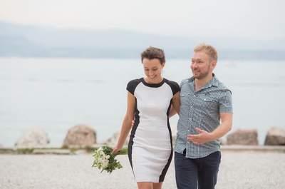 15 cose che gli uomini non sopportano delle donne e viceversa!