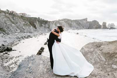 How to Avoid Getting Ripped Off by Wedding Suppliers - The Zankyou Complete Guide