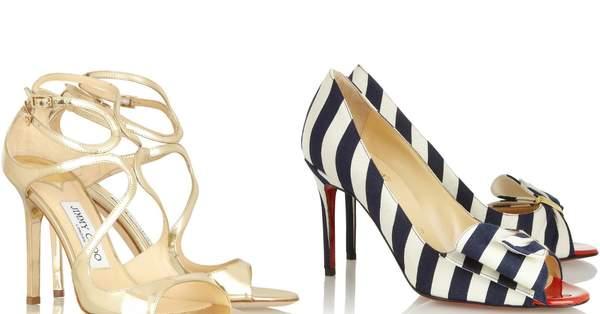 Mujer 2015Un Cada Zapatos De Invitada Para Modelo 6gf7bmIYyv