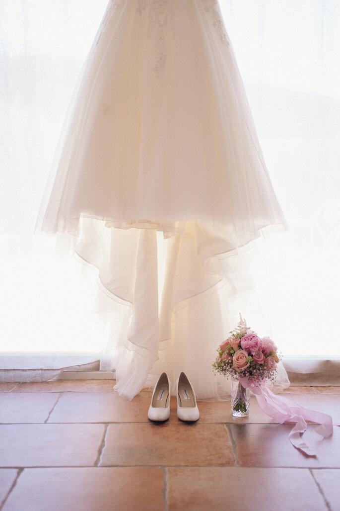 photographe-mariage-paris-toulon-studiobokeh-lika-banshoya-zankyou-8