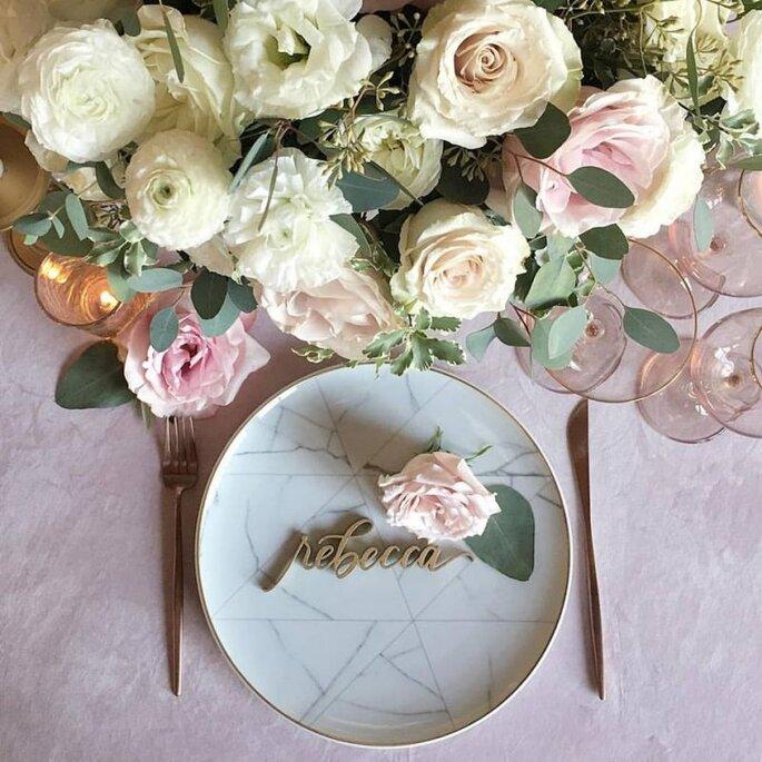 White Dreams Destination Wedding Planning & Event Designing