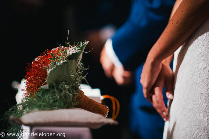 Foto: Gabriele Lopez Wedding Photography