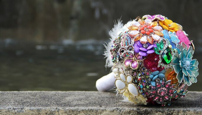 Bouquet Boutique. Foto: divulgação