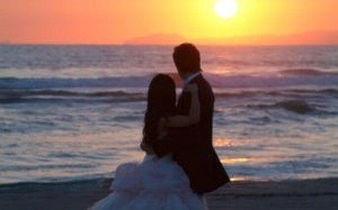 Qual é la migliore ora per sposarsi?