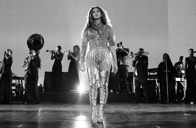 Rijkste Man Uit India Vliegt Beyonce In Voor De Bruiloft Van