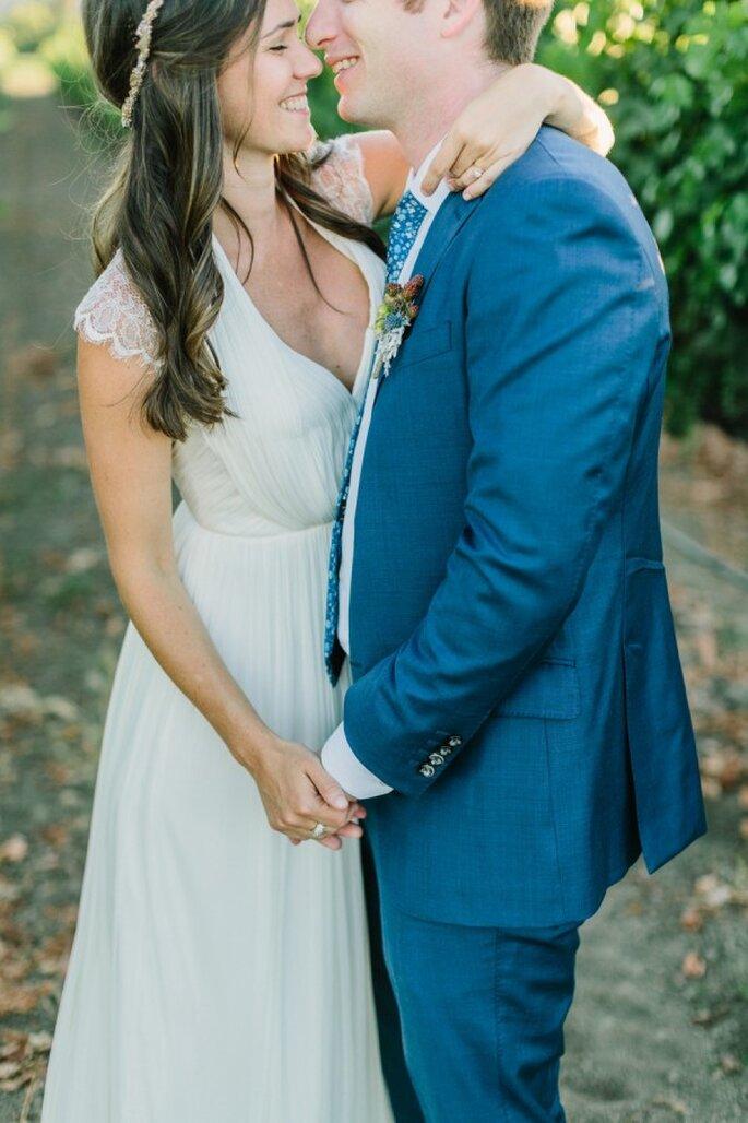 Matt Edge Wedding Photography