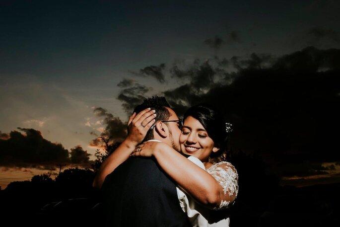 Foto: Erick Robayo Wedding Photography