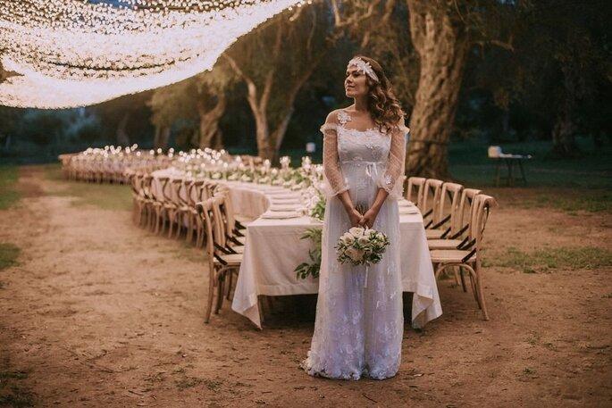 LeccEventi wedding & event planner
