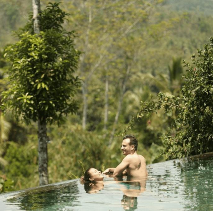 Photo : plataranresorts resorts Instagram