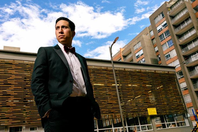 Foto: Artevisión 7