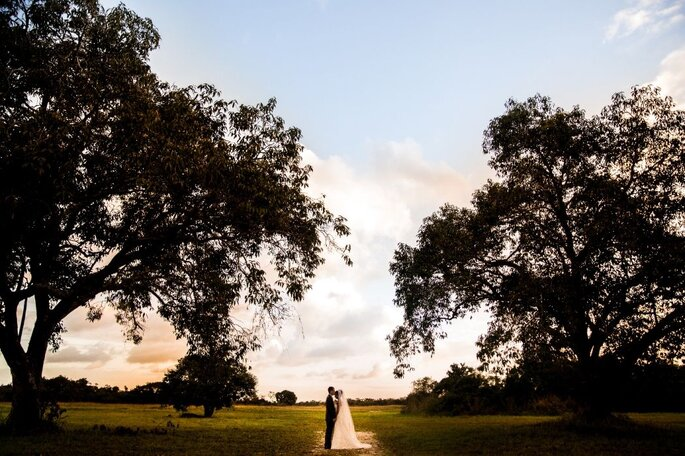 casamentos na serra