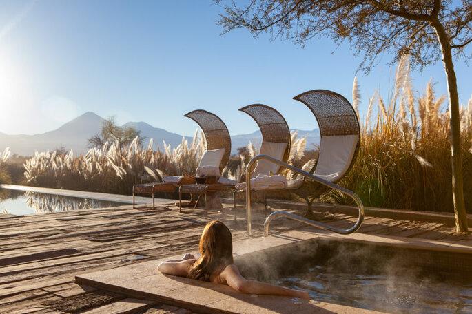 Tierra Hotels