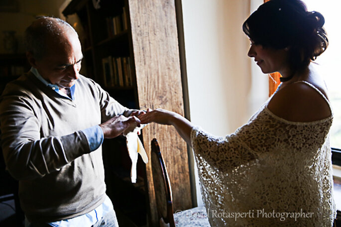 Devid Rotasperti Photographer