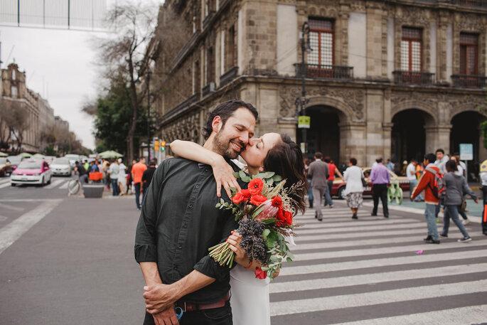 Foto: Armando Aragón