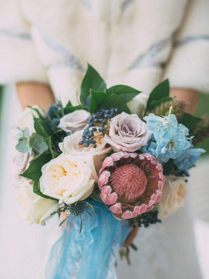 Fleur de Vanille2