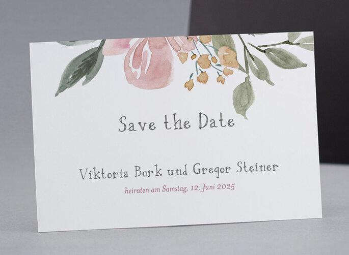 Kreative-Hochzeitskarten