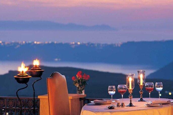 Photo: Hotel Shree Vilas Orchid