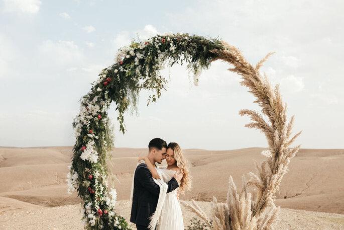 Twoontheroadstudio fotógrafo bodas Madrid