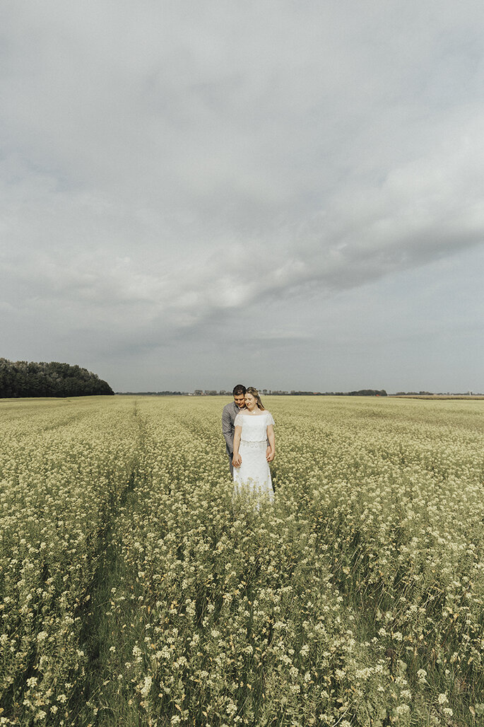 Foto: Saskia van Eijk Fotografie
