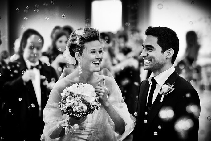 Ingo Cordes - Wedding- & Eventphotography