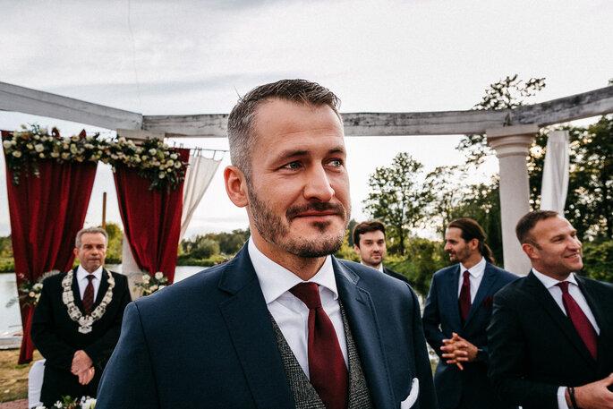 Jacek Waszkiewicz