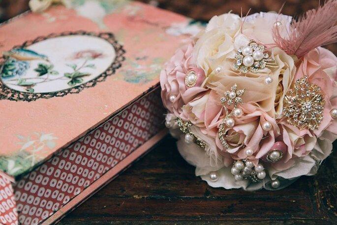 Foto: Divulgação Bouquet Boutique