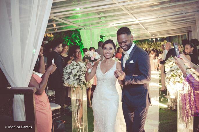 Monica Dantas Fotografia de Casamento no Rio de Janeiro da Monique e Songe -204
