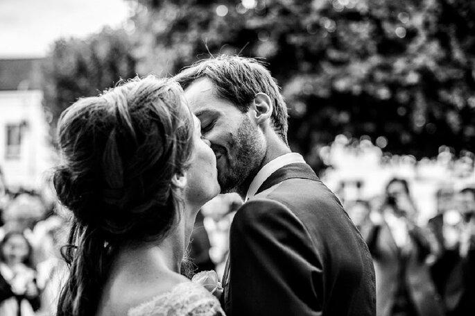 L'amour et l'alcool, même combat ? Photo : Sylvain LE LEPVRIER