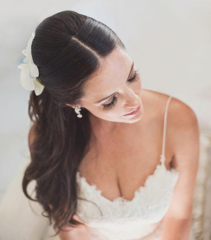 Vestido: Maria Mendes | Studio Laura Campanella