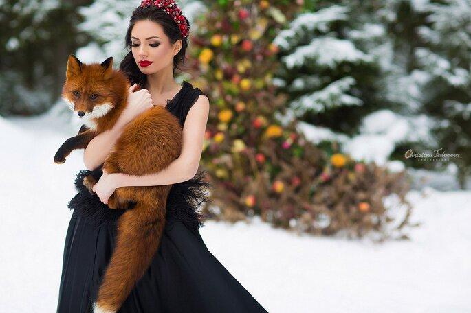 Юлия Гайдаш_3