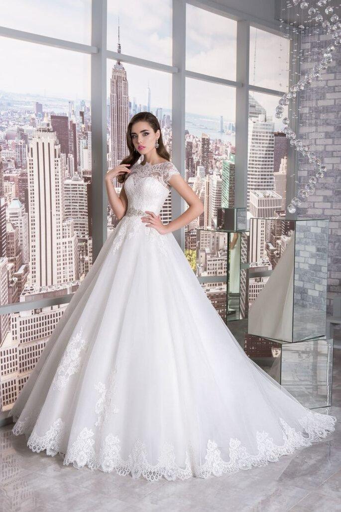 Свадебный салон «Валенсия»